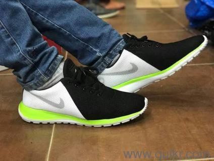 First Copy Nike and Adidas Running Shoes - Brand Footwear - Bardhaman |  QuikrGoods