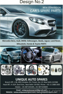 Mercedes Benz BMW Audi Car Parts In Adambakkam Chennai Spare - Audi car parts